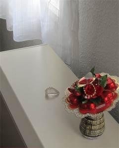 Gestaltung der Räume nach Feng Shui
